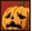 Harvest Scramble Icon.png