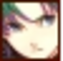 Lost Bloodlines 2 Icon.png