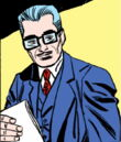 Dmitri Gregorin (Earth-77013) from Spider-Man Newspaper Strips Vol 1 2015 0001.jpg