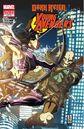 Dark Reign Young Avengers Vol 1 2.jpg