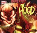 Dark Reign: The Hood Vol 1 3
