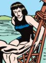 Betty Dean (Earth-77013) from Spider-Man Newspaper Strips Vol 1 2015 0001.jpg