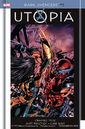 Dark Avengers Vol 1 8.jpg