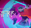 Hyper Light Drifter Wiki