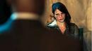 Amy Ferrero (Episode 1)-04.png
