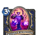 Twilight Elemental