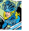 Power Dampener, Susan Storm (Earth-616) from Fantastic Four Vol 1 197.jpg