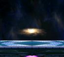 Final Destination/AlGod(ヨコセイ)'s version