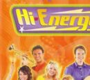 Hi-Energy (video)