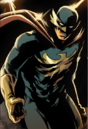 Kyle Richmond (Skrull) (Earth-616) from Squadron Supreme Vol 4 6 001.png