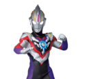 Ultraman Orb (character)