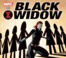 Black Widow Vol 6 3/Images