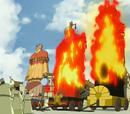 Avatars Dag (episode)