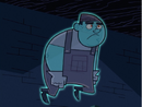 S01e03 Box Ghost floating.png