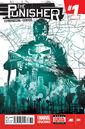 Punisher Vol 10 1.jpg