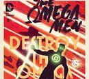 Omega Men Vol 3 11