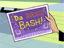S01e04 Da Dash Bash invite.png