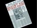 S01e15 APA ghost kid attacks mayor.png