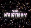 O Mistério