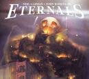 Eternals Vol 3 4