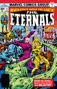 Eternals Vol 1 8.jpg