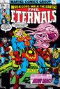 Eternals Vol 1 18.jpg