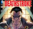 Deathstroke Vol 3 17