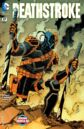 Deathstroke Vol 3 17 Romita Jr Variant.jpg