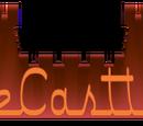 DeCastle Industries