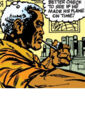 Daily Bugle (Earth-91274) from Transformers Vol 1 3.jpg