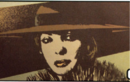 Inez Temple (Outlaw) (Earth-10310) from Deadpool Pulp Vol 1 1 0001.png