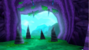 Forest Falls Background 2.png