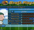 Backyard Football 2004