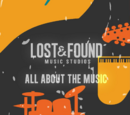 All About the Music (album)