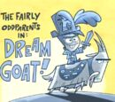 Dream Goat!/Images