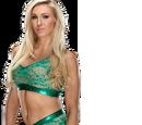 Charlotte (WWE Diva)