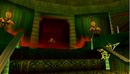 Mystic Haunt Background 4.png