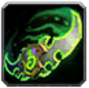 Icon Demon Hunter.png
