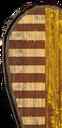 TW3 heymaey shield.png