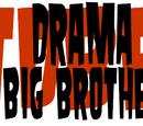 Total Drama Big Brother