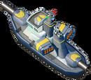 Kanonenboot