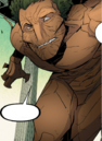 Trrunk (Earth-616) from Starbrand & Nightmask Vol 1 4 001.png