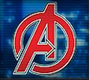Avengers Alliance Task Talk.png