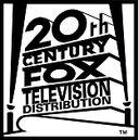 Fox TV Dist. logo.jpg