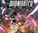 Midnighter Vol 2 12