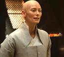 Brandonbaker01/George Takei says Doctor Strange casting is insulting