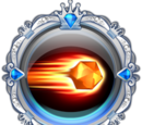 Blazing Speed (Achievement/Trophy)