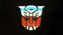 Cybertron Insignia-1 HM-1.png