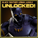 Black Panther Urban Jungle Unlocked.png