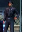 Cops (DAH!)
